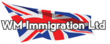 wmi-immigration.png
